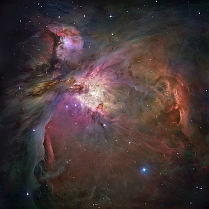 orion_nebula_-_hubble_1000.jpg