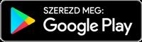 Az ingyenes kiegészítő alkalmazás letöltése a Google Play áruházból