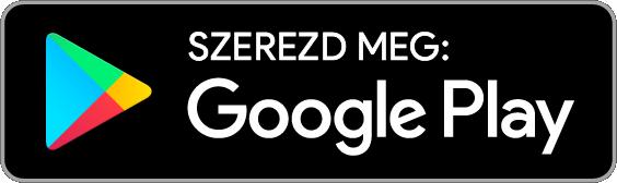 Ingyenes letöltés a Google Play áruházból