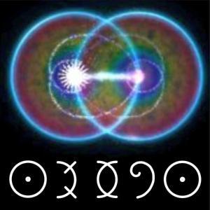 A teremtés második nap szimbóluma